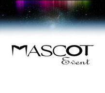 Mascot Event  Management