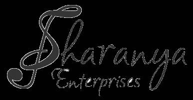 Sharanya Enterprises