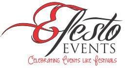 E Festo Events