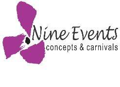 Nine Events