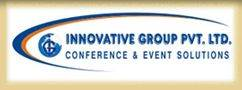 innovative group conference and event solutions pvt ltd