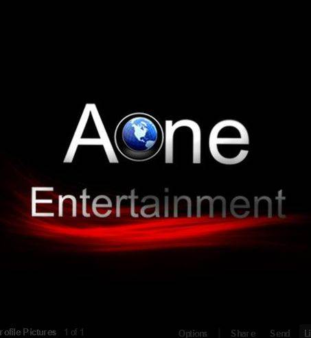 A One Global Entertainment