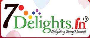 7Delights.in