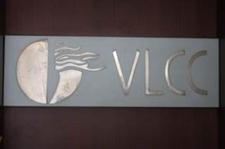 VLCC Health Care Limited