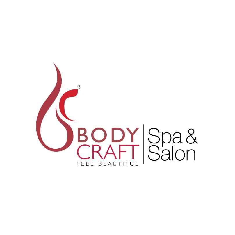 Bodycraft Spa & Salon