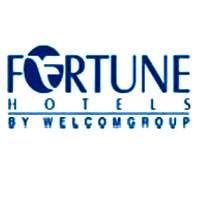 Hotel Fortune Inn Sree Kanya Hotel