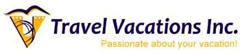 Travel Vacations Inc