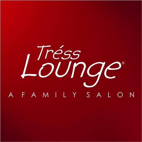 Tress Lounge, L'Oreal