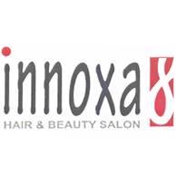 Innoxa8