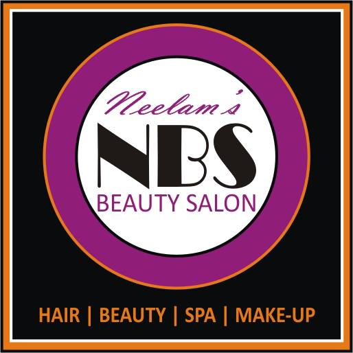 Neelam's Beauty Salon
