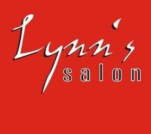 Lynn's Beauty Salon