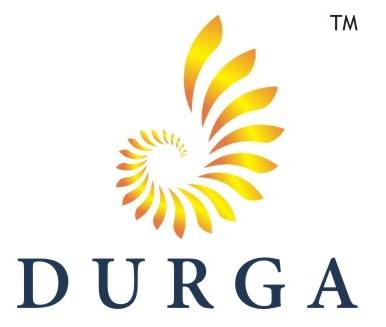 Durga Jewellers & Gems Private Limited
