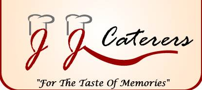 J J Caterers