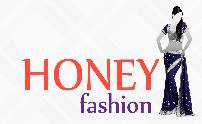 HONEY FASHION