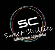 Sweet Chillies Entertainment