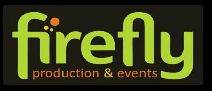 Firefly Productions And Events