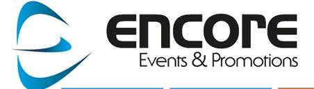 Encore Events Pune