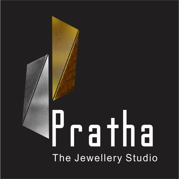 Pratha - The Jewellery Studio