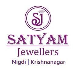 Satyam Jewelers