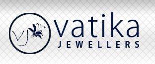 Vatika Jewellers