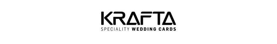 Krafta Designer Cards
