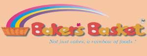 Baker's Basket