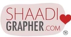 shaadi grapher