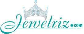 Jewelriz