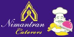Nimantran Caterers