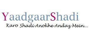 YaadgaarShadi