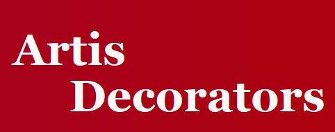 ARTIS DECORATORS