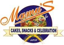 Mamu's Cafe