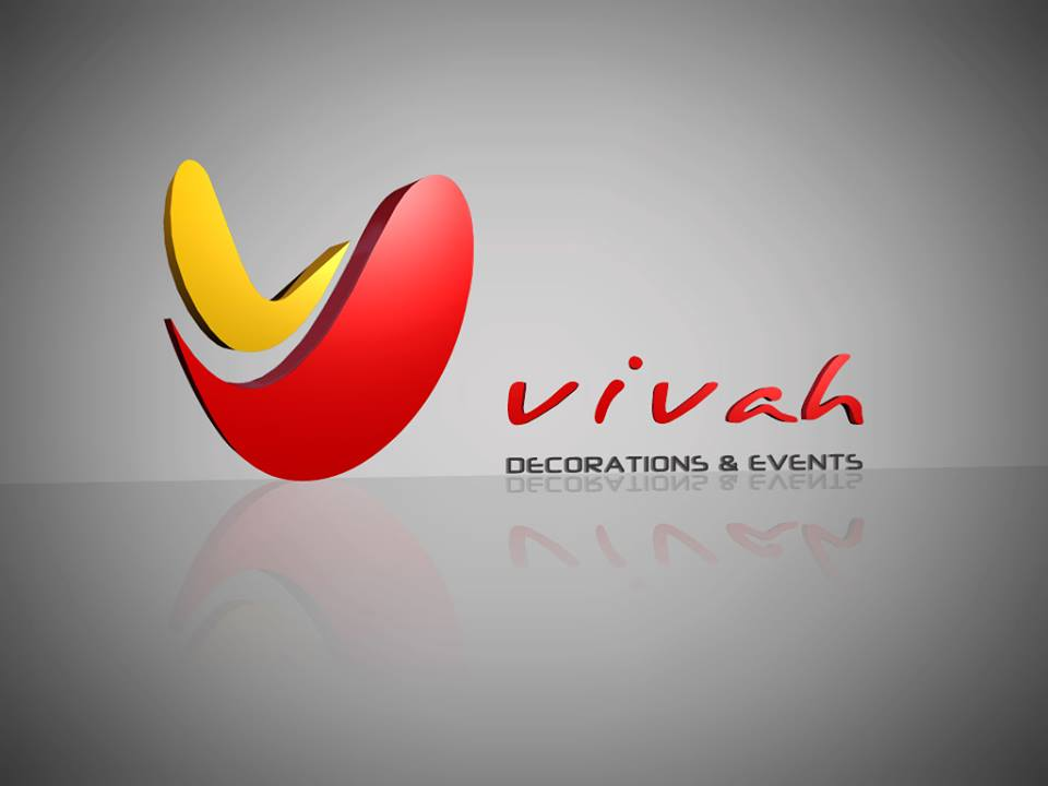 vivah decorations and Events